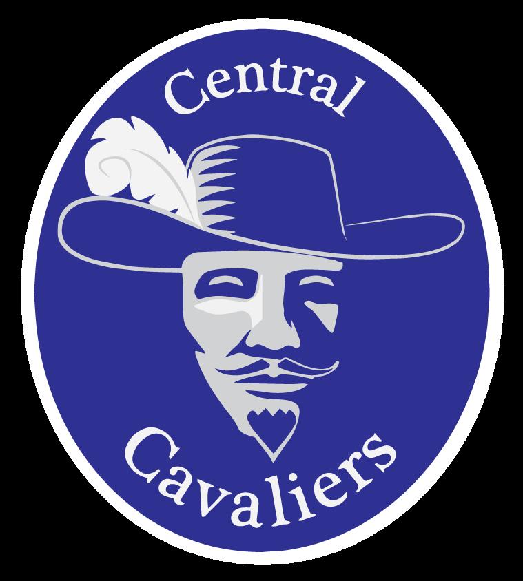 Central Cavaliers CC Seniors