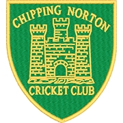 Chipping Norton CC