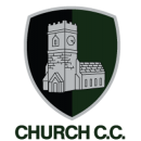 Church CC