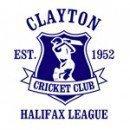 Clayton CC Seniors