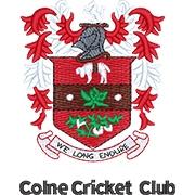 Colne CC Seniors