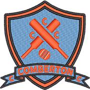 Comberton CC
