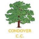 Condover CC Seniors