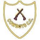 Wandsworth Cowboys CC