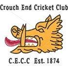 Crouch End CC