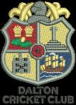 Dalton CC Seniors