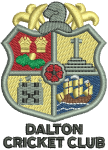 Dalton CC Juniors