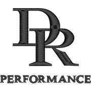 DR Performance CC