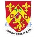 Dunmow CC Juniors