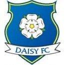 Daisy FC