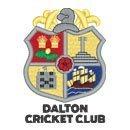 Dalton CC