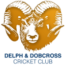 Delph and Dobcross CC