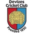 Devizes CC Juniors