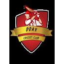 Drax CC Seniors