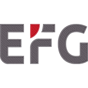 EFG Private Bank Ltd CC