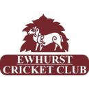 Ewhurst CC