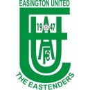 Easington United AFC