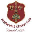 Easingwold CC