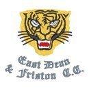 East Dean CC Juniors
