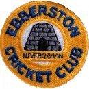 Ebberston CC Seniors