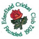 Edenfield CC Seniors