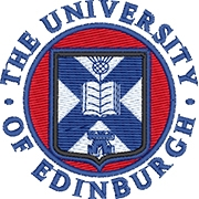 University of Edinburgh CC