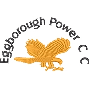 Eggborough Power Station CC