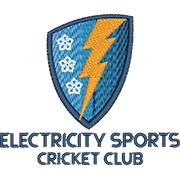 Electricity Sports CC Seniors