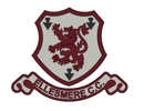 Ellesmere CC