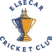 Elsecar CC Seniors