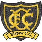 Elstow CC Juniors