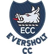 Eversholt CC