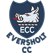 Eversholt CC Juniors