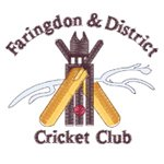 Faringdon & District CC