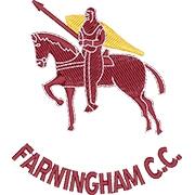 Farningham CC