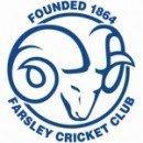 Farsley CC Juniors