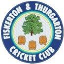 Fiskerton & Thurgarton CC Seniors