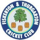 Fiskerton & Thurgarton CC Juniors