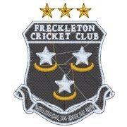 Freckleton CC