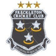 Freckleton CC Juniors