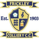 Frickley Colliery Welfare CC Juniors