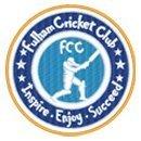 Fulham CC Seniors