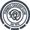 Furness CC