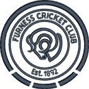Furness CC Juniors