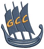 Galleywood CC