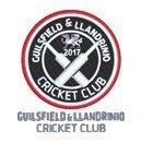 Guilsfield & Llandrino CC