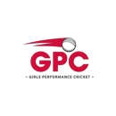 Girls Performance Cricket
