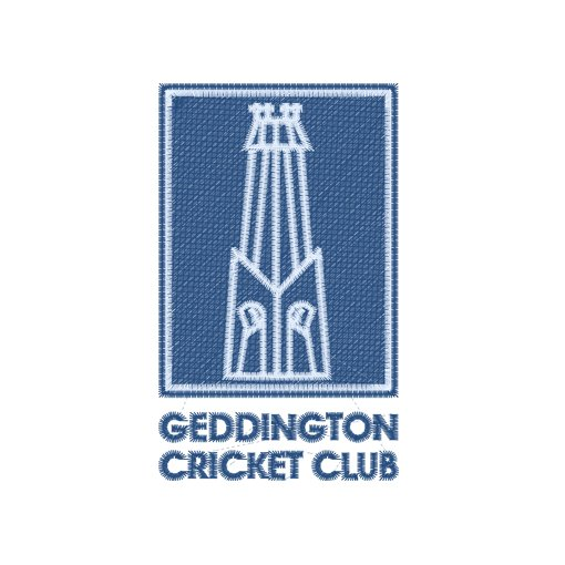 Geddington CC Seniors