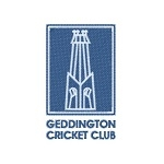 Geddington CC