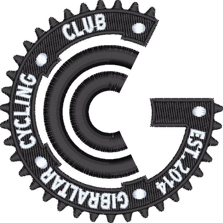Gibraltar Cycling Club